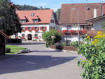 Hotel in Hayingen