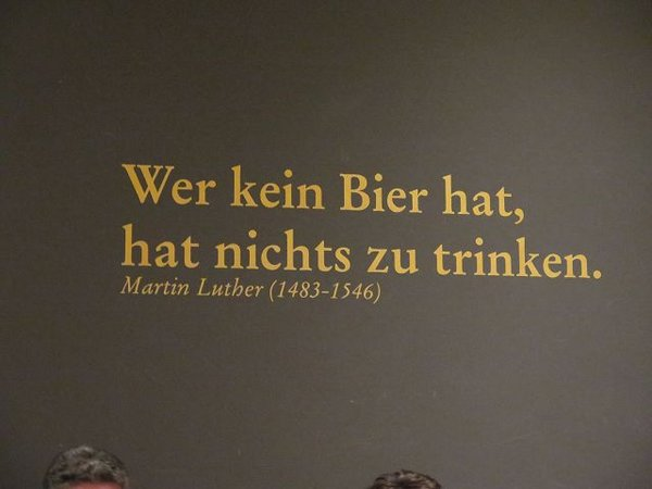 bier, martin-luther