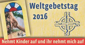 Banner WGT 2016