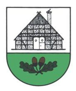 Heimatverein Frielingen