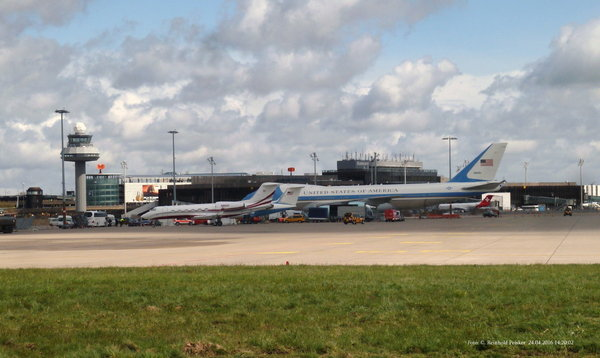 2016, flugzeuge, flugzeugspotter, flugzeug-spotter, spotter, planespotter, airport-hannover, flugzeugfotografen, flugzeugfotografie, airport-hannover-langenhagen
