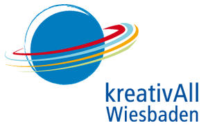 kreativAll - Die Do-It-Yourself Kreativmesse