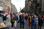 """Edinburgh International Festival"" 