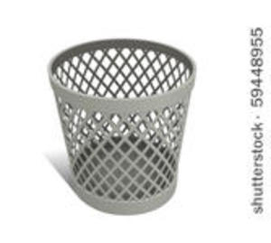 Clipart: http://de.clipart.me/free-vector/recycle-trash-can
