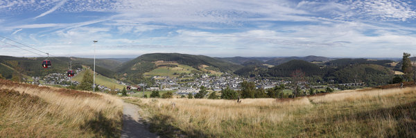 willingen, willingen-landschaft