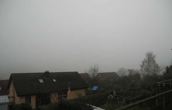 nebel, twistesee, wetterburg, november-2016, nikon-p7100