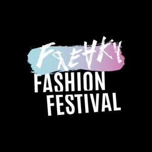 Freaky Fashion Festival 2017