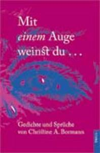 Buch - cover
