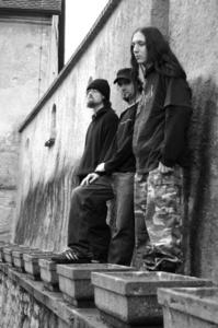 Bludgeoned bei TOPACT