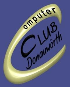 'Info-Tag' Computerclub Donauwörth