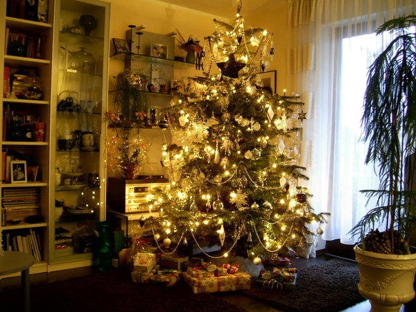 mein sch nster weihnachtsbaum aichach. Black Bedroom Furniture Sets. Home Design Ideas
