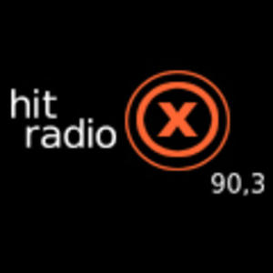 Hitradio X 90,3 - We are back