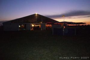Hurga Party 2008