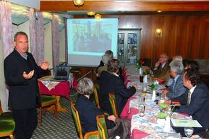 KIWANIS Club Donauwörth: