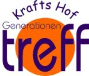 Generationen-Treff 'Krafts Hof' in Lahntal