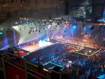 The Dome 49 - Die RTL 2 Show in Hannover