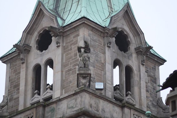 neues-rathaus-hannover