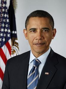 """""""Yes we can"""" ist Obamas Botschaft an die Welt"""