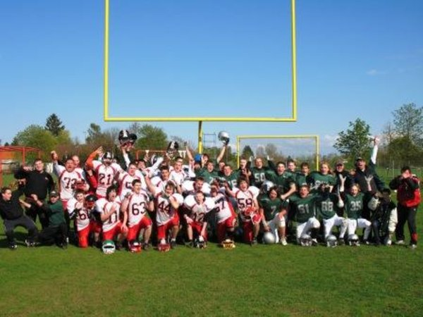 juniors, american-football-königsbrunn-ants-seniors