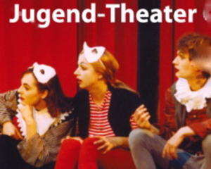 6. Jugend-Theatercamp am Ammersee ...