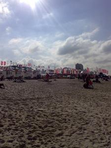 Surfworldcup Sylt - 10 Tage Sonne, Wind und Surfaction pur!