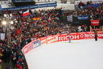 FIS Weltcup in Willingen 2009