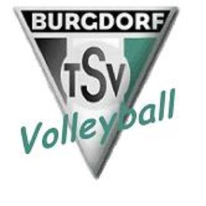TSV Burgdorf Volleyball