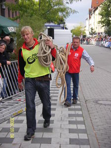 Videos vom Citylauf auf http://www.youtube.com/user/Jumpy2903