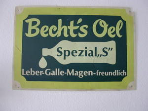 www.bechtsoel-route.de