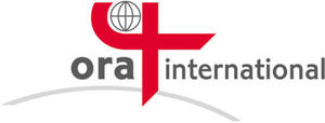 ora international Deutschland e.V.