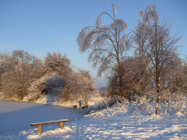 natur, winter, landschaft, winterlandschaft, winterimpressionen, winterbilder, fotoserie