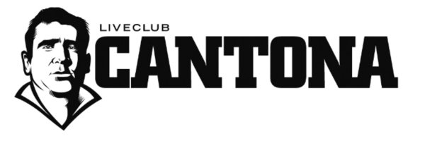 GRAND OPENING CANTONA LIVECLUB