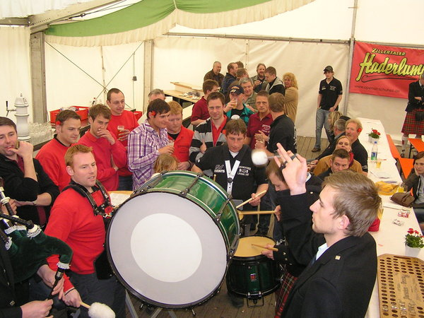 musik, jubiläum, kirmes, landau, drums, pipes, first-guards-of-st-kilian-pipes-and-drums, scottish-pipes