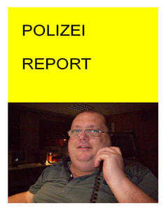 polizeireport/schmidtp