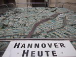 Hannover Heute