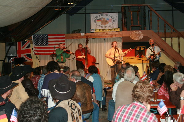 birkenried, country, countrymusik, country-western-friends-kötz, country-und-bluegrass-meeting