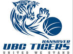 UBC Tigers Hannover