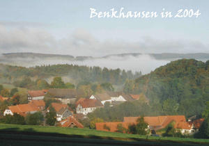 Benkhausen in 2004