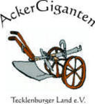 AckerGiganten Tecklenburger Land e.V.