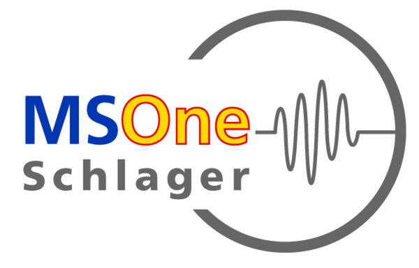 radio, radiosender, hitradio, hitradio-ms-one, ms-one, ms-one-schlager, ms-one-group