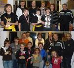 """Dragon Championships 2010"" des Golden Dragon e.V."