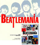 Beatlemania - die musikalische Revolution der Beatles