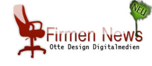 Otte Design Digitalmedien