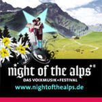 Night of the Alps - das Voixmusik-Festival