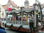 Ruethenfestwagen