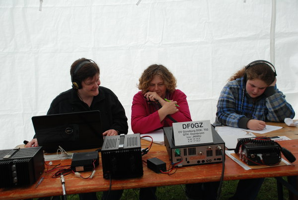 günzburger-funkamateure, funkamateure-günzburg, deutscher-amateur-radio-club-e-v