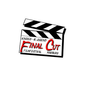 6. Kinder und Jugendfilmfestival Final Cut im Cineplex Marburg