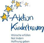 Variete Spotlight ( Benefizgala zugunsten www.aktion-kindertraum.de )