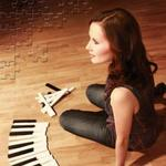 Sarah Straub - say what you´re missing LIVE