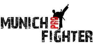Munich- Pro-Fighter